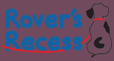 Rover's Recess